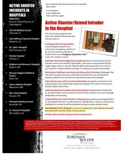 Active-Shooter-Hospital-Thumbnail