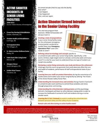 Active-Shooter-Senior-Living-Thumbnail