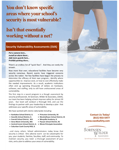 Security-Vulnerability-Assessment-Thumbnail