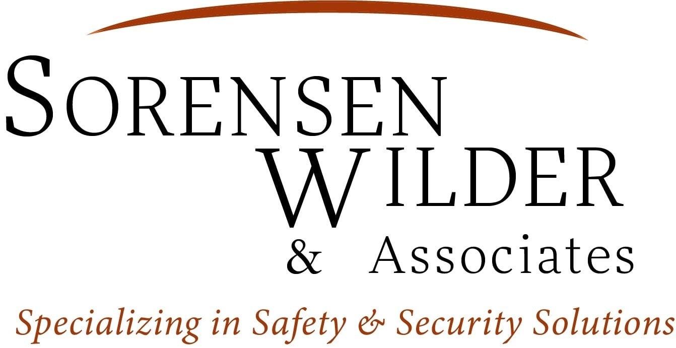 Sorensen Wilder & Associates